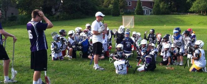 Silver spring warriors boys girls youth lacrosse sciox Image collections